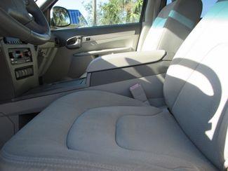 2004 Buick Rendezvous CX Dunnellon, FL 9
