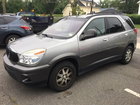 2004 Buick Rendezvous CX in West Springfield, MA
