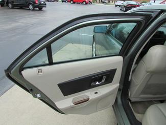 2004 Cadillac CTS Fremont, Ohio 10