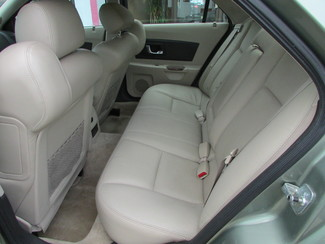 2004 Cadillac CTS Fremont, Ohio 11