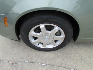 2004 Cadillac CTS Fremont, Ohio 4