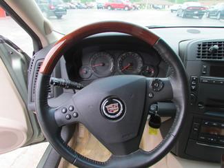 2004 Cadillac CTS Fremont, Ohio 7