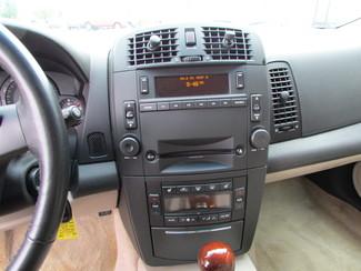 2004 Cadillac CTS Fremont, Ohio 8