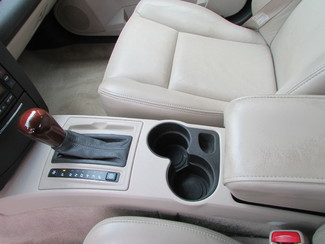 2004 Cadillac CTS Fremont, Ohio 9