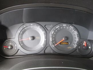2004 Cadillac CTS Gardena, California 5