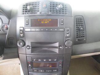 2004 Cadillac CTS Gardena, California 6