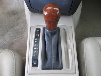 2004 Cadillac CTS Gardena, California 7
