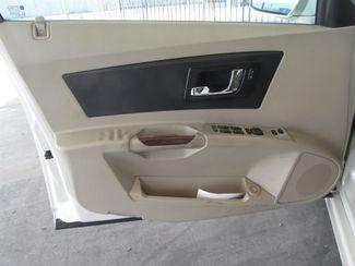 2004 Cadillac CTS Gardena, California 9