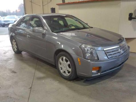 2004 Cadillac CTS  | JOPPA, MD | Auto Auction of Baltimore  in JOPPA, MD