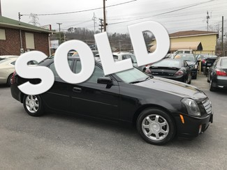 2004 Cadillac CTS Knoxville , Tennessee