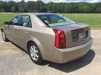 2004 Cadillac CTS Ravenna, Ohio 2