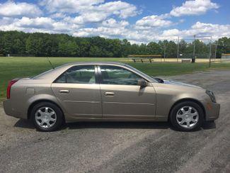 2004 Cadillac CTS Ravenna, Ohio 4