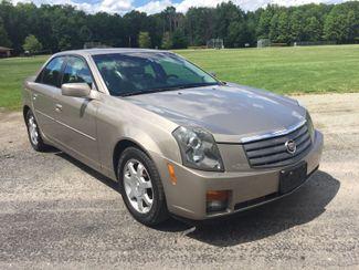 2004 Cadillac CTS Ravenna, Ohio 5