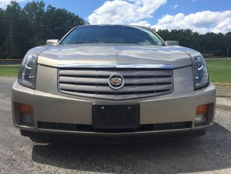 2004 Cadillac CTS Ravenna, Ohio 6