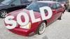 2004 Cadillac DeVille Birmingham, Alabama