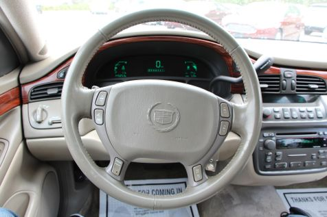 2004 Cadillac DeVille  | Columbia, South Carolina | PREMIER PLUS MOTORS in Columbia, South Carolina