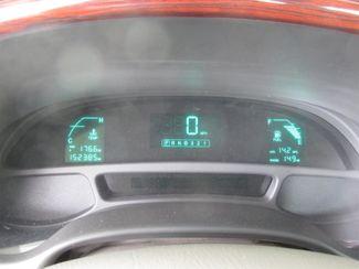 2004 Cadillac DeVille Gardena, California 5