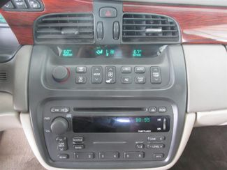 2004 Cadillac DeVille Gardena, California 6