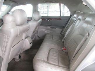 2004 Cadillac DeVille Gardena, California 9