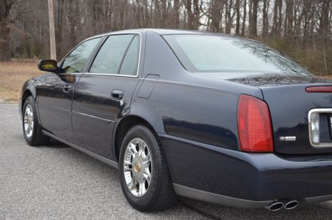 2004 Cadillac DeVille  | Memphis, TN | Auto XChange  South in Memphis, TN