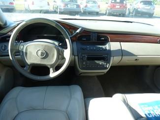 2004 Cadillac Deville Myrtle Beach, SC 29