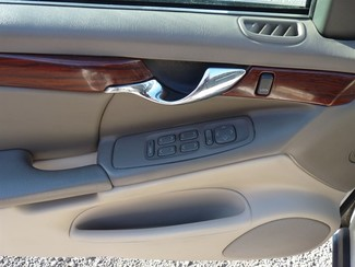2004 Cadillac Deville Myrtle Beach, SC 8