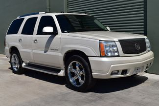 2004 Cadillac Escalade Short Base | Arlington, TX | Lone Star Auto Brokers, LLC-[ 2 ]
