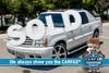 2004 Cadillac Escalade EXT 4WD - NAVI - BOSE SOUND Reseda, CA