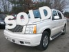 2004 Cadillac Escalade EXT EXT Auburn, NH
