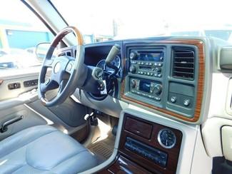 2004 Cadillac ESCALADE ESV in Santa Ana, California