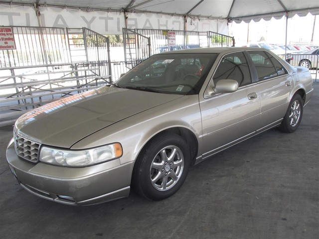 2004 Cadillac Seville Luxury SLS Please call or e-mail to check availability All of our vehicle