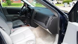 2004 Cadillac SRX Chico, CA 23