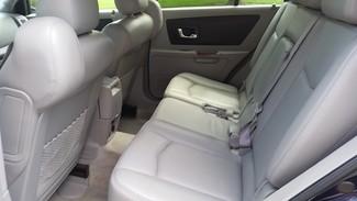 2004 Cadillac SRX Chico, CA 20