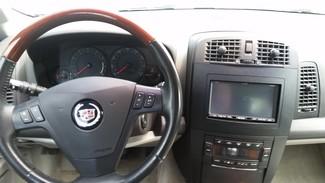 2004 Cadillac SRX Chico, CA 31