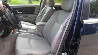 2004 Cadillac SRX Chico, CA 26