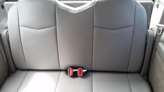 2004 Cadillac SRX Chico, CA 15