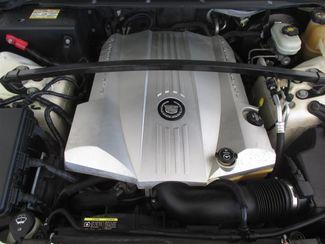 2004 Cadillac SRX Gardena, California 15