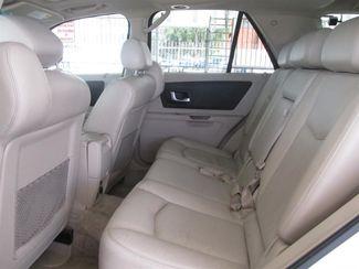2004 Cadillac SRX Gardena, California 10