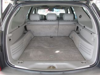 2004 Cadillac SRX Gardena, California 11