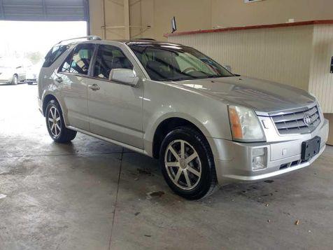 2004 Cadillac SRX  | JOPPA, MD | Auto Auction of Baltimore  in JOPPA, MD