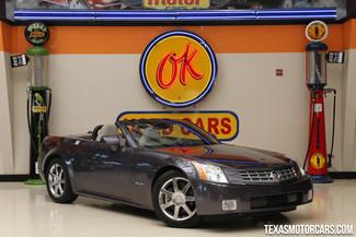 2004 Cadillac XLR in Addison, Texas