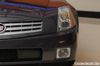 2004 Cadillac XLR  in Addison