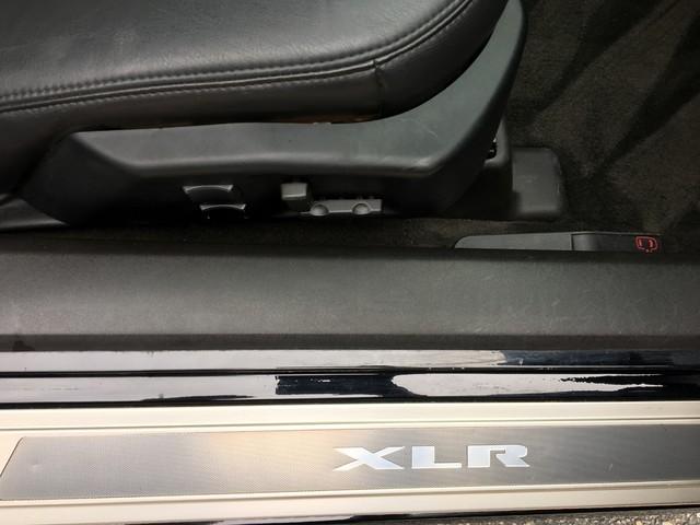 2004 Cadillac XLR Ogden, Utah 16