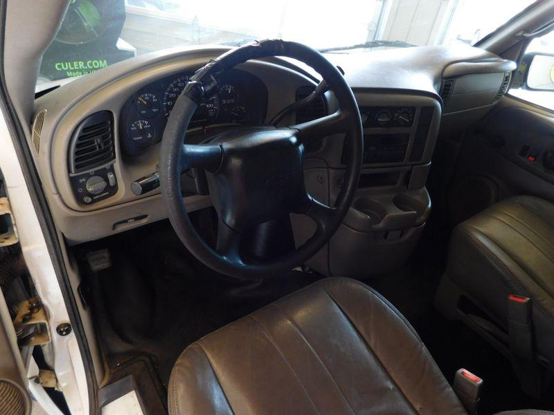 2004 Chevrolet Astro Cargo Van   city TN  Doug Justus Auto Center Inc  in Airport Motor Mile ( Metro Knoxville ), TN