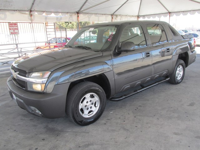 search results used chevrolet avalanche cars for sale in new jersey html autos weblog. Black Bedroom Furniture Sets. Home Design Ideas