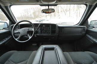 2004 Chevrolet Avalanche Z71 Naugatuck, Connecticut 10