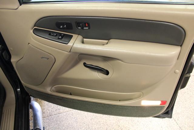2004 Chevrolet Avalanche 2500 8.1L Roscoe, Illinois 29