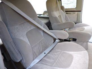 2004 Chevrolet AWD Express Passenger Van Regency Conversion Only 26K Miles! Bend, Oregon 20