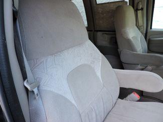 2004 Chevrolet AWD Express Passenger Van Regency Conversion Only 26K Miles! Bend, Oregon 7