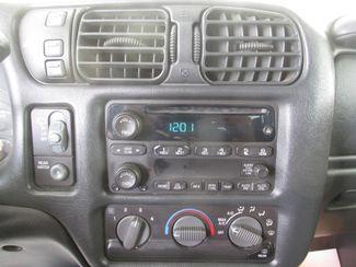 2004 Chevrolet Blazer LS Gardena, California 6